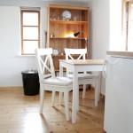 Küche Blick II