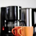 Kaffepause
